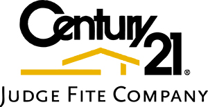 CENTURY 21 Judge Fite