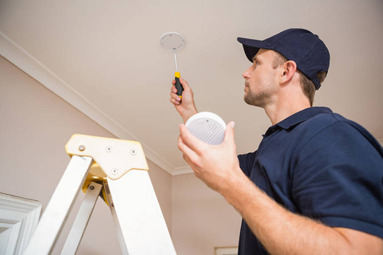 5 Tips to Prepare Your Home for an Inspection