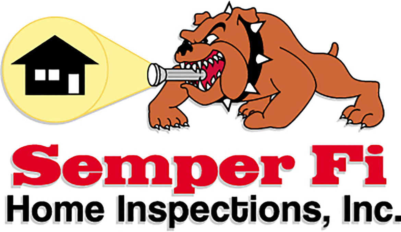 semper-fi-logo-small-web.jpg