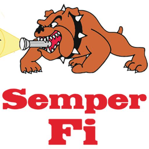 semper-fi-site-icon.png