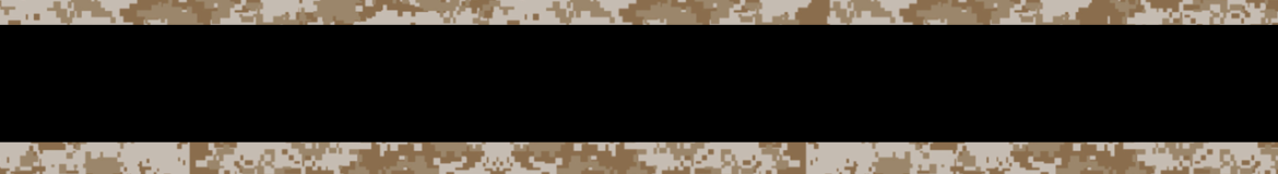 cropped-header-black-with-camo.png