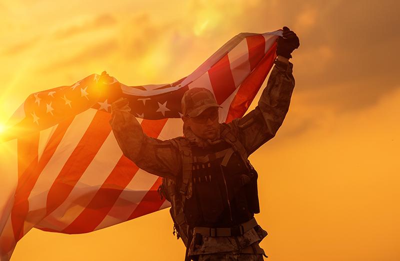 AdobeStock_111122294-veteran.jpg