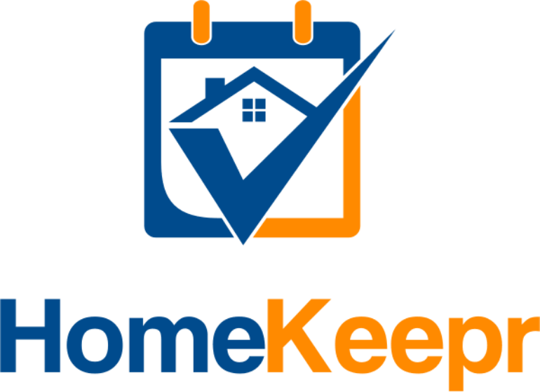 Agents: See What the HomeKeepr App Can Do