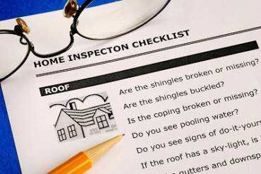 How to Read Your Home Inspection Report