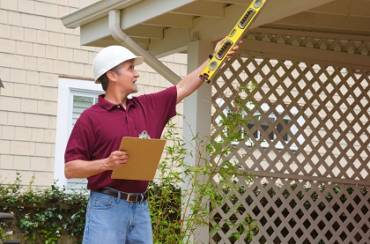 What Does a Home Inspection Check?