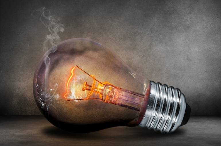 Quick and Easy Ways to Save Energy In Your Home