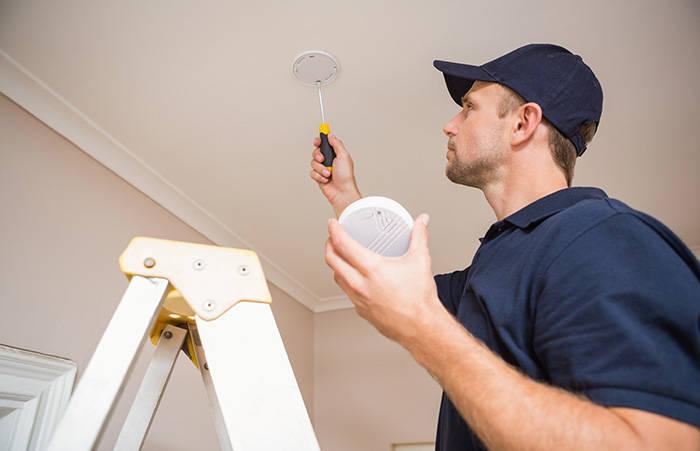 Carbon Monoxide Poisoning and Detectors