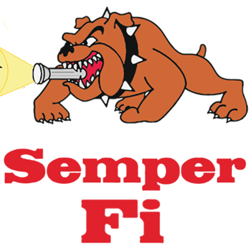 cropped-semper-fi-site-icon.png