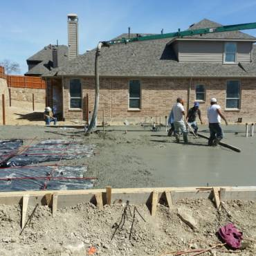 Foundation Inspections During a Home Inspection
