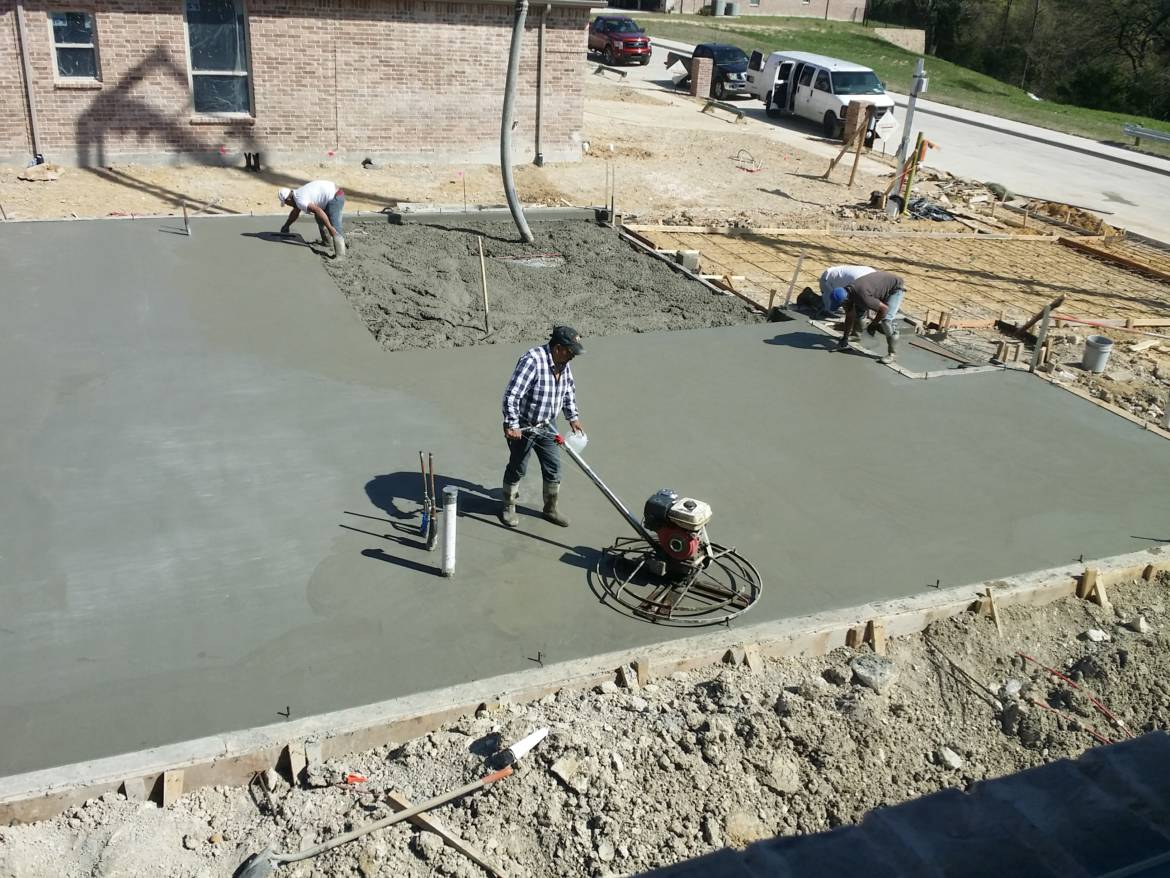 concrete-foundation-being-poured_20150327_155107.jpg