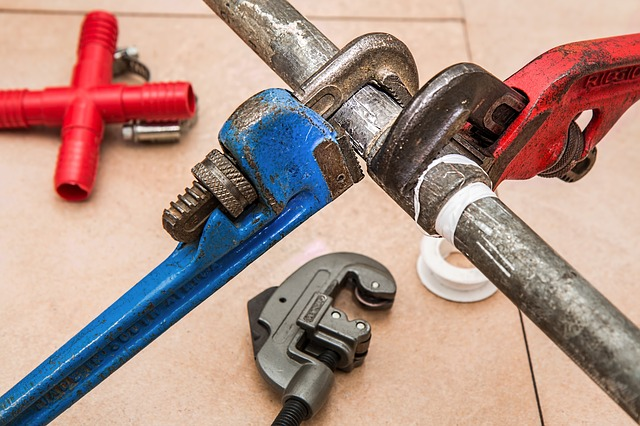Top 7 Foundation Maintenance Tips