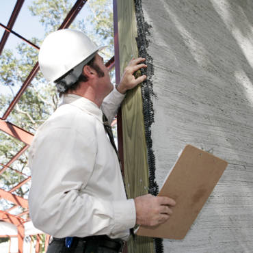 Is a Home Inspection also a Code Compliance Inspection
