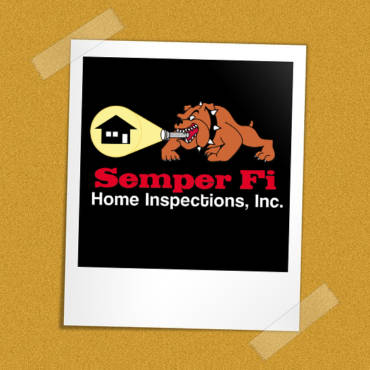 "Does a Home ""Pass"" or ""Fail"" a Home Inspection?"