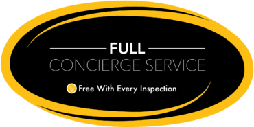 Concierge Services for Your Move