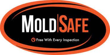 Mold-Safe Warranty