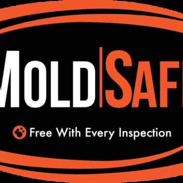 Mold-Safe Warranty