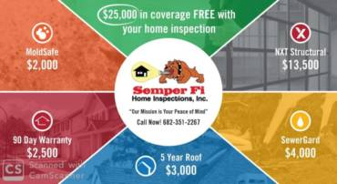 Are All Home Inspectors Alike?