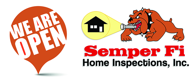 dallas fort worth home inspections