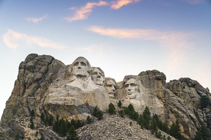 presidents day semper fi home inspection