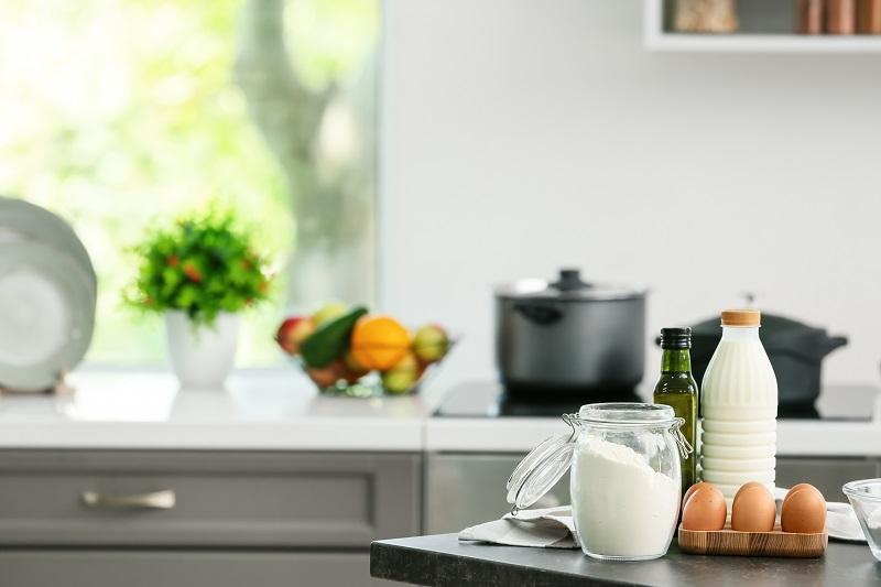 energy saving appliance tips