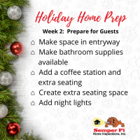 Holiday-Home-Prep-week-2