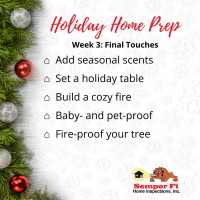 Holiday-Home-Prep-week-3