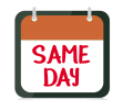same_day_icon