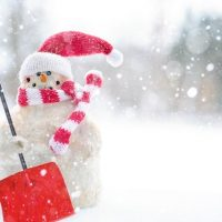 snow-shoveling-in-dfw
