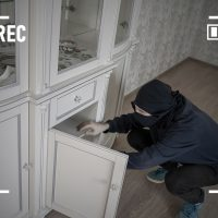top places to hide valuables in your home